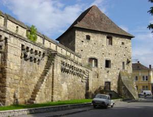 Cluj 6