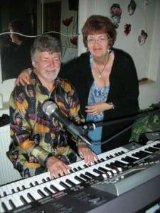 Compozitorul-Jolt-Kerestely-si-EVA-KISS