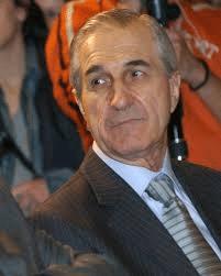 Gheorghe Dinică Actorul Care Impunea Prin Simpla Prezență Jurnal
