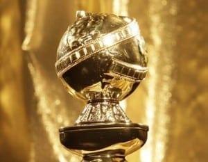 Golden-Globes-2014-Nominees