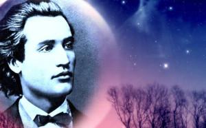 Mihai Eminescu - 15 ianuarie, Ziua Culturii Naționale