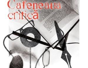 cafeneaua-critica