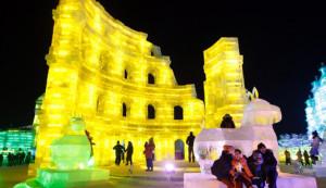 colosseum-festival-gheata-harbin