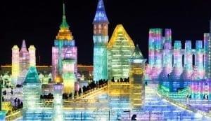 festival china