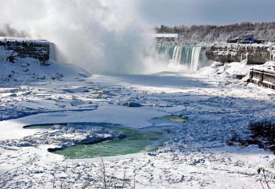niagara-falls-frozen-ii-photograph-by-j-r-baldini-master-30emaatf