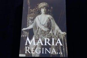 reg Maria