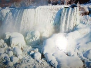 senery-hd-beatiful-mature-landscape-niagara-falls-beautiful-frozen-waterfalls-1325271