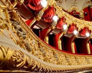 teatru_iasi_interior1