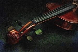 violin_art_by_samlim-d3ex4nk