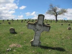 Cimitir-bulgaresc-Camena