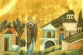 Sf Tarasie
