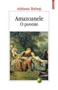 amazoanele-o-poveste_1_fullsize