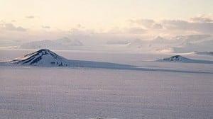 antarctica_359883001