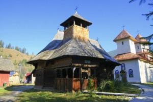 biserica-muzeu-ion-creanga-din-brosteni_652_06500433