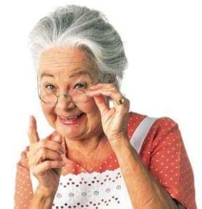 bunica-stie-tot