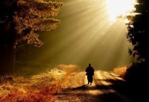 drumul-sufletului-dupa-moarte_2b55c1e8579c4c