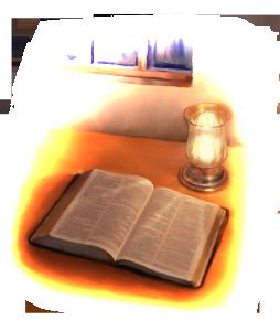 epistola