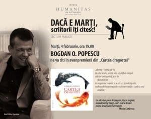 invitatie-popescu-4fev2014