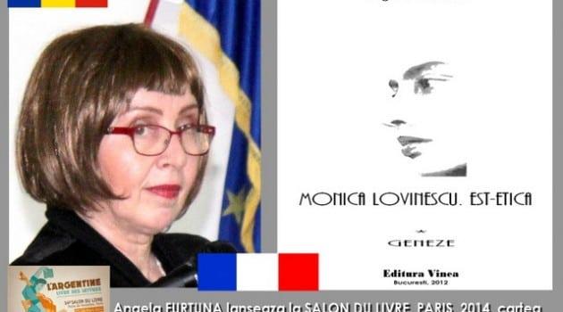 Angela-FURTUNA-SALON-DU-LIVRE-2014-PARIS-MONICA-LOVINESCU.EST-ETICA-630x350