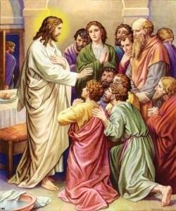 Iisus-cu-ucenicii-166