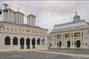 Patriarhia-rom
