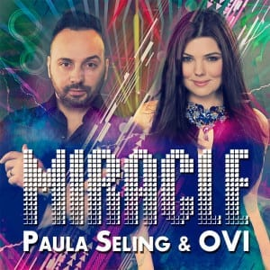 Paula_Ovi