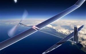 Solara_50_drone_2841312b
