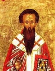 Vasile Marturisitorul 1