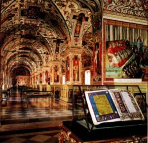 biblioteca-vaticanului-se-inchide-pentru-3-ani-8316
