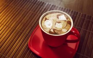 cafea-speciala