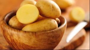 cartofi_dieta_25257700