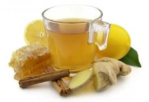 ceai-ghimbir-int