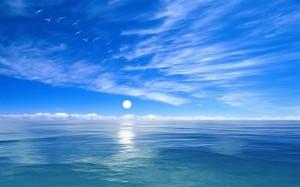 deep-ocean-blue-255408