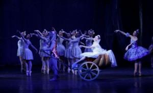 din-8-martie-baletul-cenusareasa-in-coregrafia-lui-mihai-babuska-revine-pe-scena-operei-nationale-bucuresti-250070