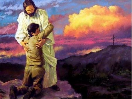 Domnul Iisus