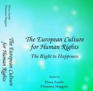 dreptul-la-fericire