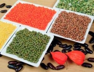 legume_uscate Mazărea