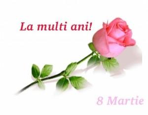 pt-toate-femeile-si-mamicile-de-8-martie-x_f965c605d90311