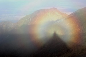 spectru-de-lumina-la-mare-altitudine fenomene