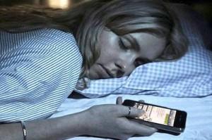 telefon-somn