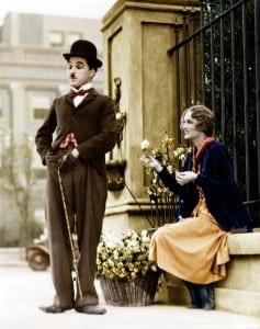 Annex - Chaplin, Charlie (City Lights)_01C
