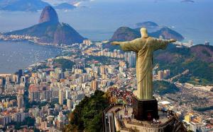 Brazilia 1