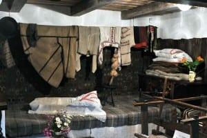 Casa Ion Creangă 2