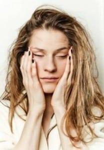Cum-previi-sindromul-oboselii-cronice