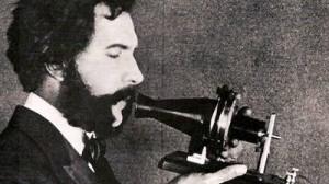 Istoria-telefonului--detalii-pe-care-nu-le-stiai