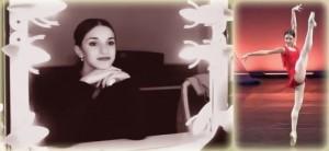 Londra_Ana-Maria-Gergely_balerina