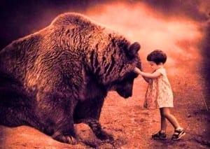 bear-child-378