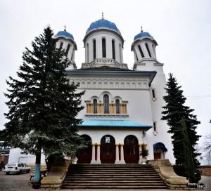 catedrala sf nicolae