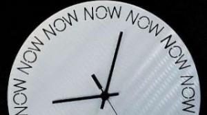 clock-now-300x300_28464800