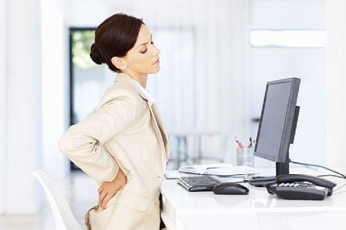 Dureri de genunchi datorita sistemului nervos